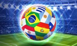 Copa America finaalmängude superpakkumine Optibet'is