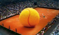 Prantsusmaa Lahtised 2019 veerandfinaalid – panusta €10 riskivaba panusega
