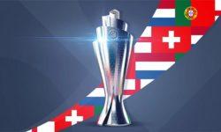 UEFA Rahvuste Liiga kombopanuse võidud duublis Optibet'is