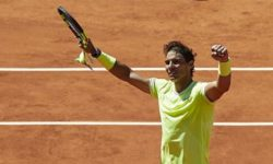 Rafael Nadal võitis Prantsusmaa lahtised 2019 ja tegi ajalugu