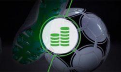 Jalgpallisuvi Unibet'is – Loosi läheb 4 VIP jalgpallireisi Euroopasse