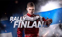 WRC Autoralli MM Soome ralli 2019 ralligurude eelvaade ja vihjed