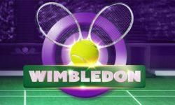 Wimbledon 2019 igapäevased riskivabad panused Optibet'is