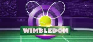 Optibet - Wimbledon 2019 riskivabad panused