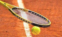 Wimbledon 2019 tenniseturniir Paf'is – 3 x €250 loos