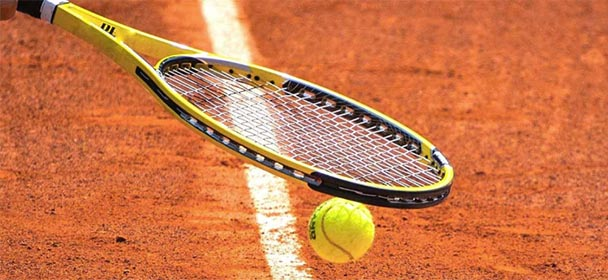 Paf - Wimbledon 2019 sularaha loos