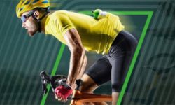 Tour De France 2019 – Unibet'is tasuta panused igal etapil