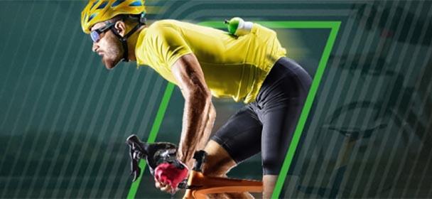 Unibet - Tour De France 2019 tasuta panused