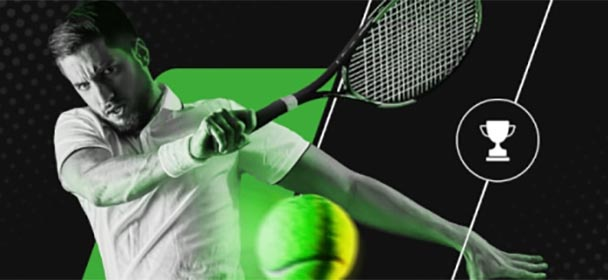 Unibet - Wimbledon 2019 €50 000 ennustusvõistlus