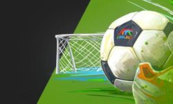 Euroopa jalgpalli jackpot Coolbet'is – Võida 1000 eurot