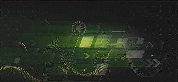 Võta Coolbet'is tasuta panus ja osale Liverpool vs Man City reisi loosis
