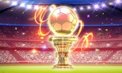 Panusta Optibet'is Meistrite Liiga ja Euroopa liiga mängudele riskivabalt