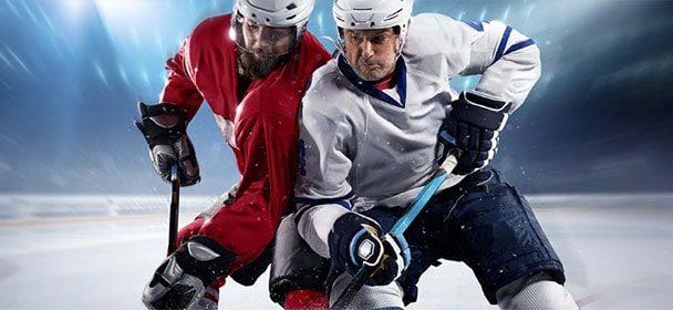 Alusta KHL'i uut hooaega Paf'is ja osaled €2500 loosis