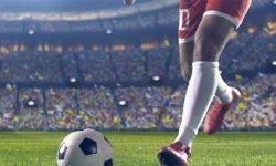 Serie A alustab – Paf'is 10 x €250 rahaloos