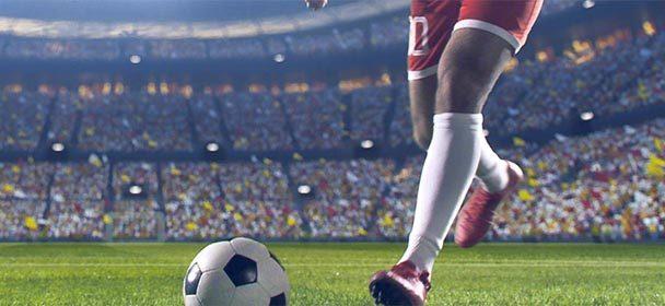 La Liga uue hooaja esimese vooru rahaloos Paf'is – 10 x €250