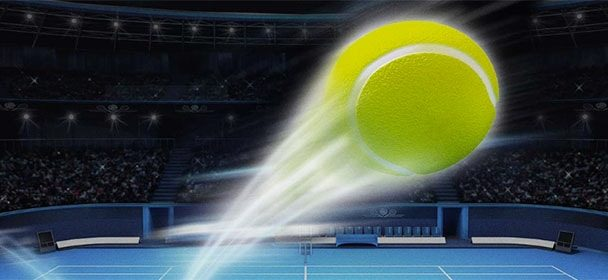 US Open 2019 Grand Slam rahaloos Paf'is – 3 x €250