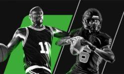 Korvpalli MM 2019 ja NFL'i uue hooaja kõrgeima koefitsiendi võistlus
