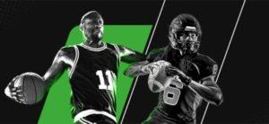 Unibet - Korvpalli MM 2019 ja NFL'i ennustusvõistlus
