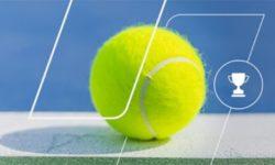 US Open 2019 Grand Slam ennustusvõistlus Unibet'is