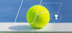 Unibet - US Open 2019 ennustusvõistlus €50 000