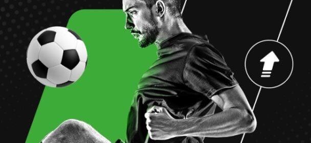 Unibet'i tasuta panuste klubi – iga nädal €5 tasuta panus