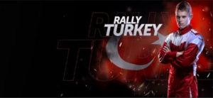 Betsafe - Türgi ralli 2019 ralligurude eelvaade ja vihjed