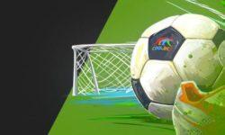 Coolbet'i Meistrite Liiga 2019 tasuta ennustusmäng – €10 000 jackpot
