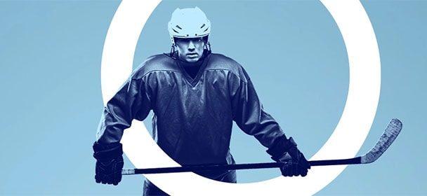 KHL hokiliiga uue hooaja algus – €435 väärtuses riskivabasi panuseid