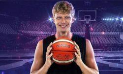 Optibet'i korvpalli MM 2019 loos – võida väärtuslikku tehnikat