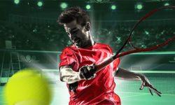 US Open 2019 play-off'ide riskivabad panused Optibet'is