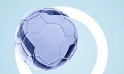 Optibet'is saab jalgpallile panustades riskivabasi panuseid