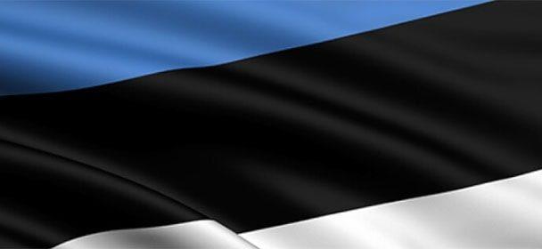 EM-valikmäng Eesti vs Holland riskivaba panus ja tasuta keerutused