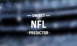 NFL Super pühapäev – Unibet'is €25 000 NFL'i tasuta ennustusmäng