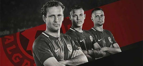 Betsafe's EURO 2020 tasuta ennustusmäng – võida €15 spordiboonust