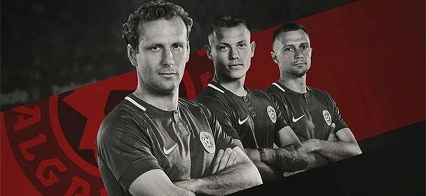 Betsafe - Euro 2020 tasuta ennustusmäng