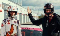 WRC Wales ralli 2019 koefitsiendid ja ralligurude eelvaade
