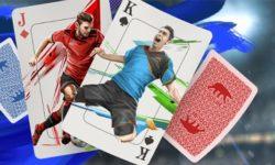 Coolbet'i Jalgpalli pokkeriturniir – €1000 väärtuses lisatud auhindu