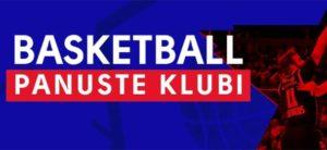 Olybet - basketball panuste klubi