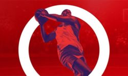 Optibet'i NBA eridiil – teeni €610 väärtuses riskivabasi panuseid