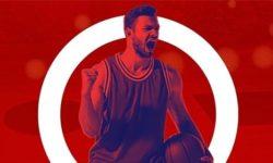 Optibet'i Euroopa korvpalli eripakkumine – €30 riskivabasi panuseid nädalas