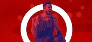 Optibet - euroopa korvpalli riskivabad panused-min