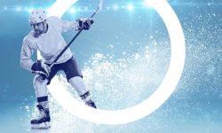 Optibet'is saad NHL'ile panustamise eest riskivabasi panuseid