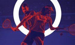 Tennisehullus Optibet'is – igal päeval riskivabad panused