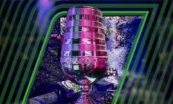 ESL One Hamburg Dota 2 festival – €5000 panustamisvõistlus Unibet'is