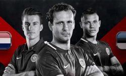 EURO 2020 Holland vs Eesti tasuta ennustusmäng – Võida boonusraha