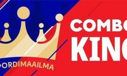 Olybet Combo King – Spordiennustuse mitmikpanuste kasumivõimendus