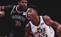 Ennusta NBA mängude tulemusi ja võida reis New Yorki
