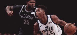 Paf - NBA ennustusmäng peaauhinnaks new york reis
