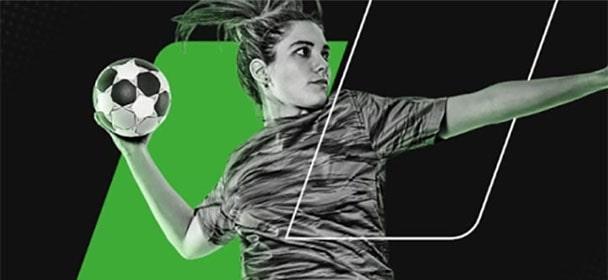 Unibet - käsipalli mm 2019 rahaloosid-min