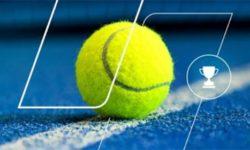 Tennise ennustusvõistlus Unibet'is – auhinnafond €50 000